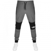The North Face Himalayan Jogging Bottoms Grey